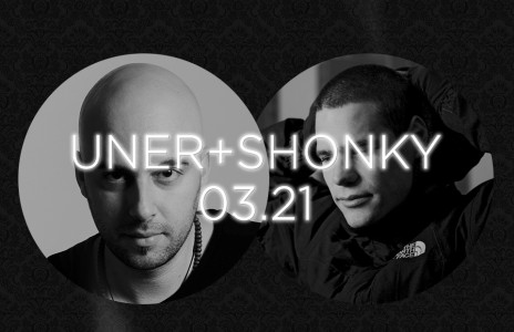 Flyer-W-Shonky-cover