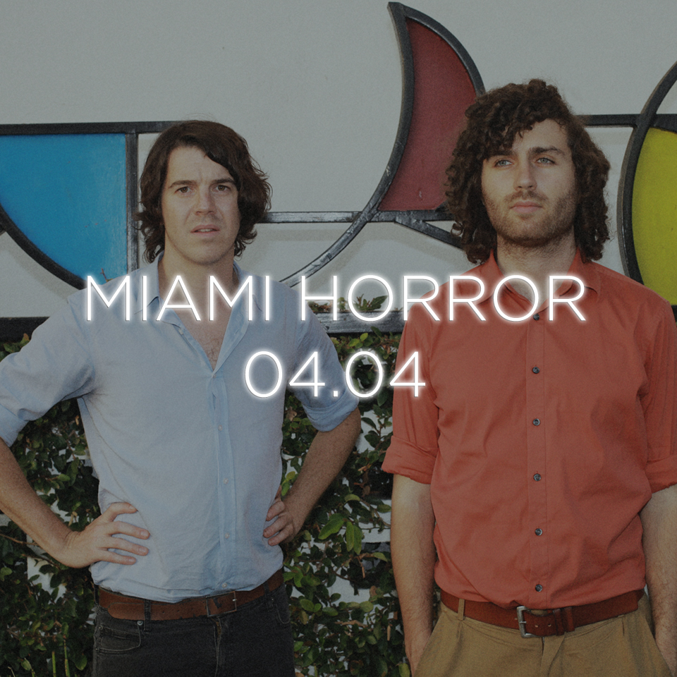 MiamiHorror_DJSetsOnly_1