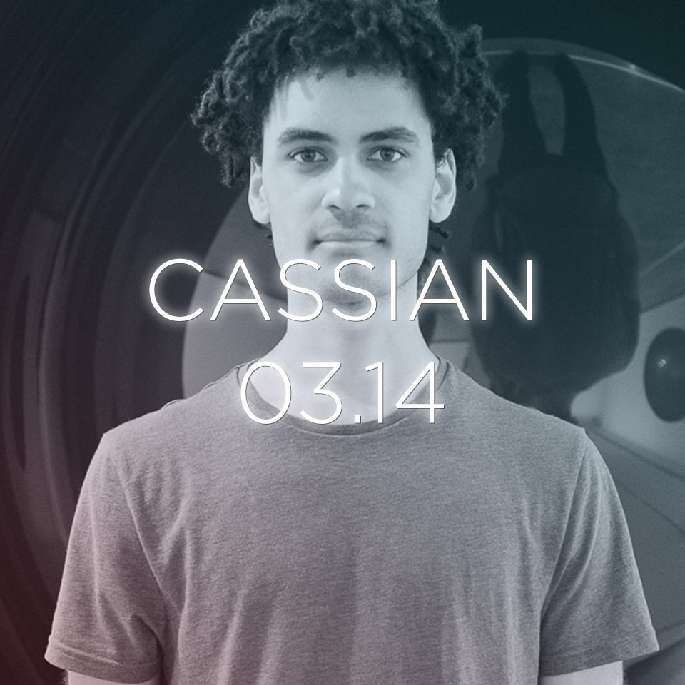 cassian-featured