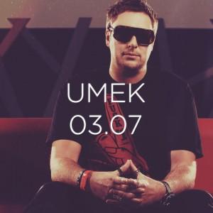 umek-featured